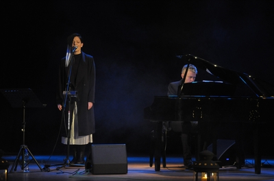 Anna Józefina Lubieniecka