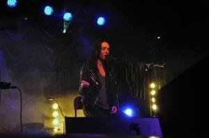 Kasia Kowalska