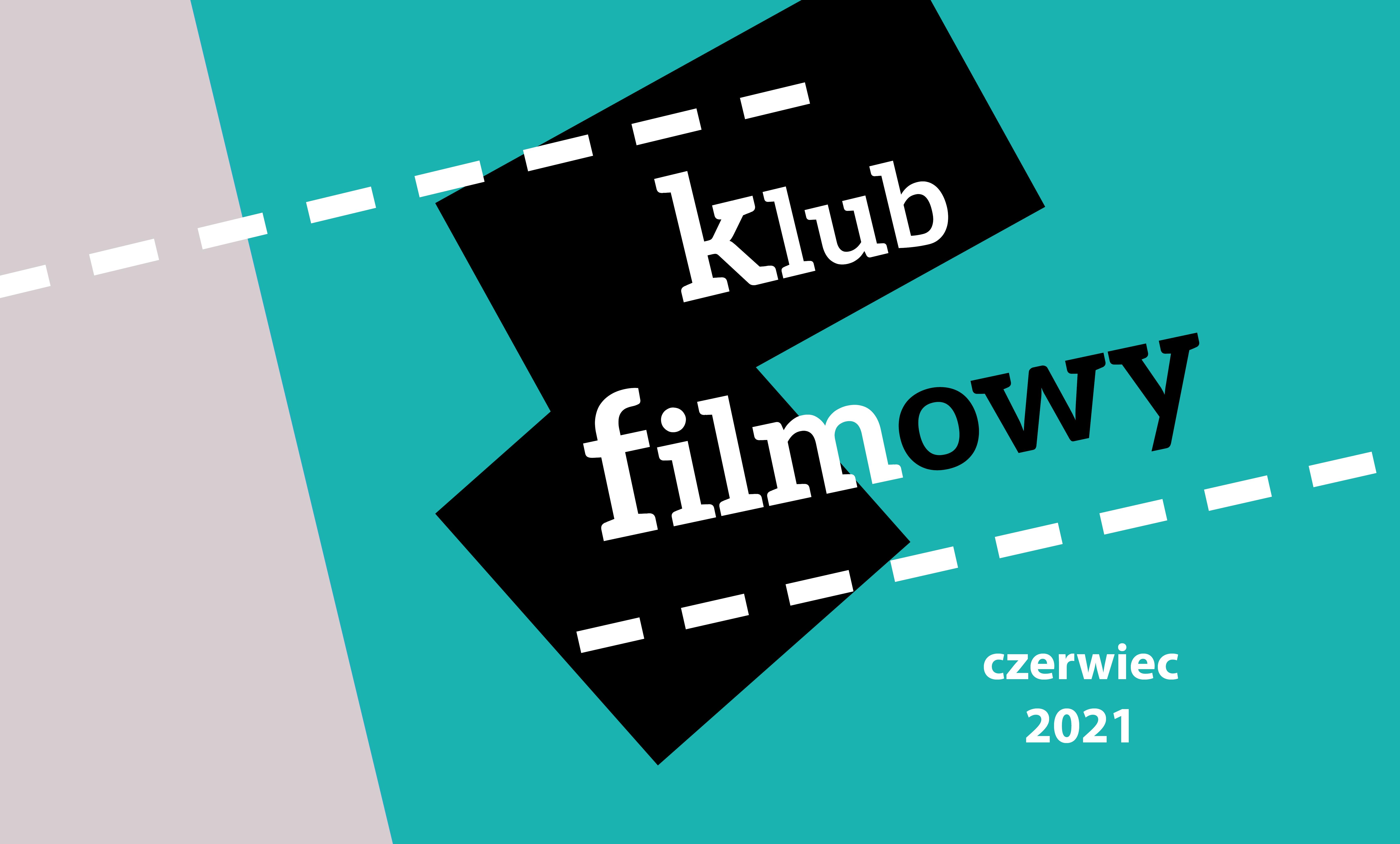 slider na klub filmowy 2021